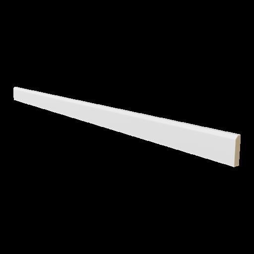 Baseboard 1 3D Model