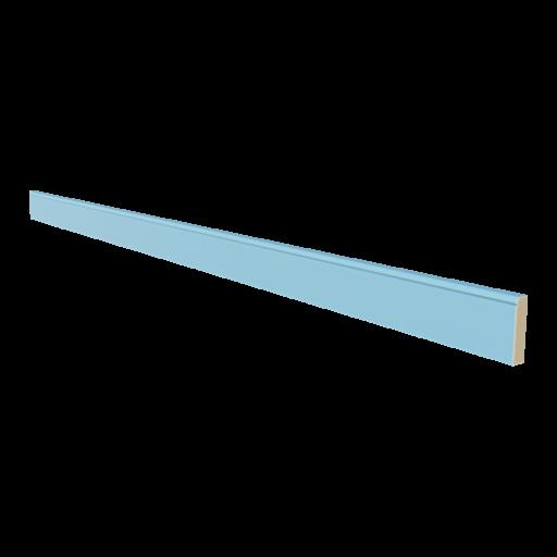 Baseboard 2 3D Model