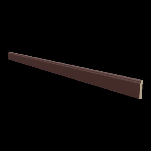 Baseboard 3 3D Model