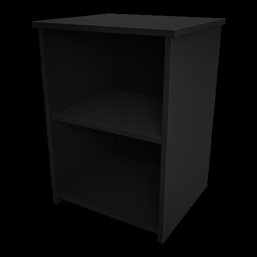 Printer Table 1 3D Model