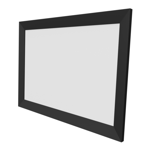 Picture Frame 1 - Size 24