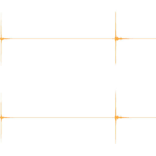 Flashlight Switch 1 - Slow Off Sound Effect